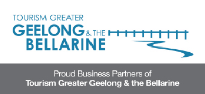 Tourism Greater Geelong & The Bellarine