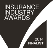 ANZIIF Awards - Medium Broker of the Year Finalists