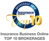Geelong Top 10 Insurance Brokers Online