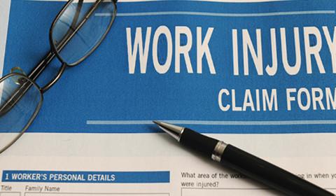 Commercial Insurance Brokers Geelong  Business  Werribee